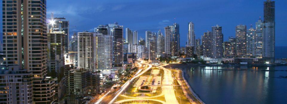 Panamá: cambios al régimen de anonimato para los propietarios de certificados de acciones al portador