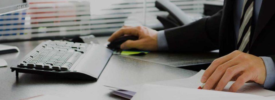 Normas contables adecuadas en Uruguay: recientes modificaciones